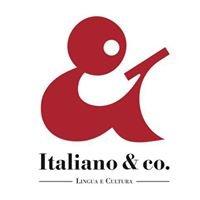 Italiano&co