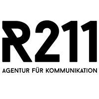 R211 - Agentur für Kommunikation