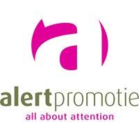 Alert Promotie