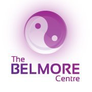 The Belmore Centre (Health & Beauty)