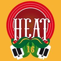 Heat 16