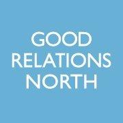 Good Relations North