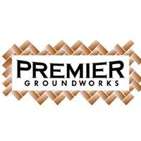 Premier Groundworks
