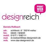 Designreich