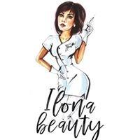Ilona's Beauty Parlour