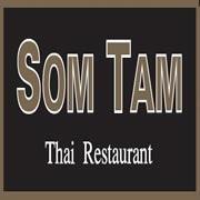 Som Tam Thai Restaurant