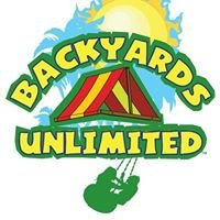 Backyards Unlimited