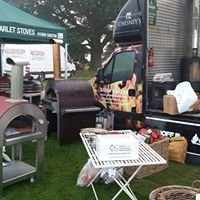 Yarlet Stoves Outdoor Living
