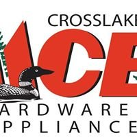 Crosslake Ace Hardware & Appliances