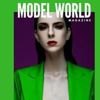 MODEL WORLD Magazine