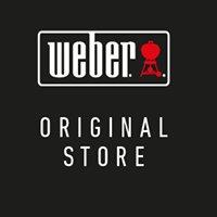 Weber Original Store & Grill Academy Cumbres Monterrey