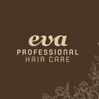 Eva Professional Hair Care ENG