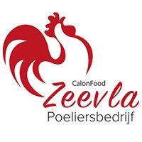 Poelier Zeevla