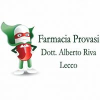 Farmacia Provasi