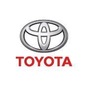 Altis Toyota Vannes