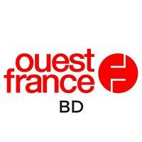 Ouest-France - BD