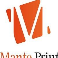 MantoPRINT (Apgads Mantojums Ltd.)