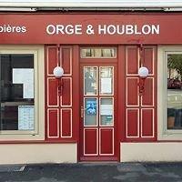 Orge et Houblon Belfort