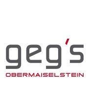 Geg's Mode