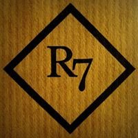 Skład Alkoholi i Cygar R7