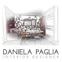Interior & Outdoor Design Studio