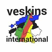 Veskins International OÜ