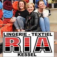 RIA Lingerie & Textiel te Kessel