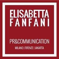 Studio Fanfani Pr&Communication