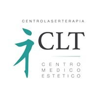 CLT Centro Medico Estetico