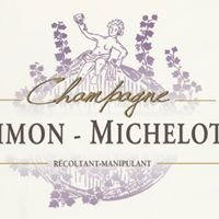 Champagne Simon-Michelot