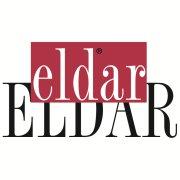 Bielizna Eldar