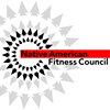 Native American Fitness Council