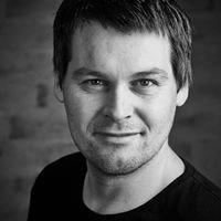 Fotograf Morten Friis - Fotonova