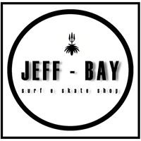 Jeff-Bay Surf Shop