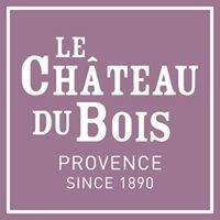 台灣薰朵葆 Le Château du Bois
