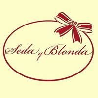 Seda y Blonda