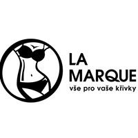 LaMarque.cz