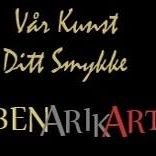 BENARIK ART