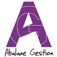 Espace Abalane