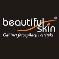 BeautifulSkin