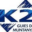 K2 Guies de montanya