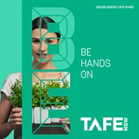 Padstow TAFE Horticulture