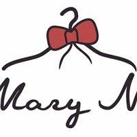 Mary M