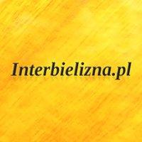 Interbielizna.pl Bielizna Damska I Męska