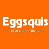 Eggsquis L'Ile-Perrot