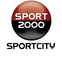 Sportcity Merksplas