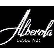 Alberola Lenceria Valencia