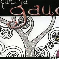 Peluqueria Gaudí