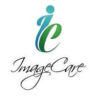 Imagecare