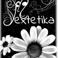 Mextetika